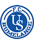 US Rumelange Senior I 2 (Reserves M)