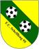 FC Schëffleng 95 2 (U9 M)