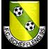 FC Schëffleng 95 - 1 (Senior) (M)