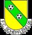 FC Schëffleng 95  (U19) (M)