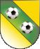 FC Mondercange  (U11 M)