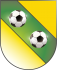 FC Schëffleng 95 B (U15 M)