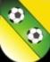 FC Schifflange 95 1 (U13 M/F)
