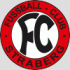 FC Straberg  - 2. Mannschaft (Senior) (M)