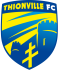 FC Thionville  1 (U15 M)