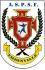 FC Thionville  1 (U9 M)