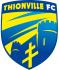 FC Thionville