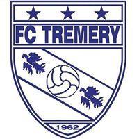 FC Trémery  (Senior M)