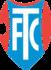 FC Tricolore Gasperich 2 (U11 M)