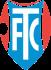 FC Tricolore Gasperich Vétérans 1 (Senior M)