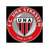 Jeunesse Canach (2)<br/>vs.<br/>FC Una Strassen (1)
