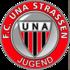 FC Una Strassen (U9 M)