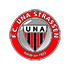 FC Una Strassen - 2 (U11) (M)