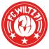 FC Wiltz 71  (Reserves M)