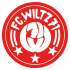 FC Wiltz 71 (U7 M)