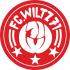 FC Wiltz 71 2 (Reserves M)