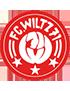 FC Wiltz 71<br/>vs.<br/>U.N. Käerjéng 97 (I)