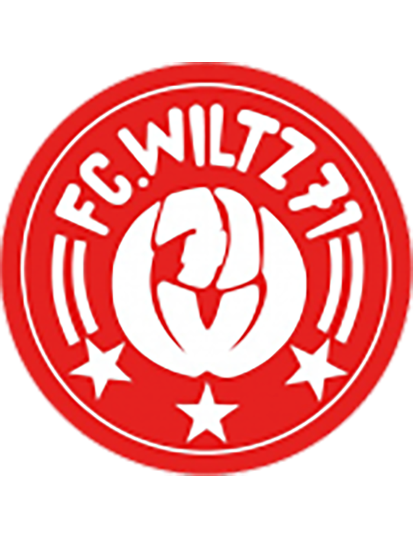 FC Wiltz 71  (Senior M)