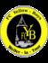 FC Yellow Boys Weiler-LA-Tour 3 (U7 M)