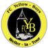 FC Yellow-Boys Weiler-la-Tour POUSSINS