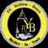 FC Yellow-Boys Weiler-la-Tour PUPILLES 1 (U9 M/F)
