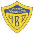 FC Young Boys Diekirch (Dames II)<br/>vs.<br/>FC Racing Troisvierges (Dames)