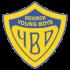 FC Young Boys Diekirch - 2 (Senior) (F)
