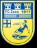 FC Zons III (3)<br/>vs.<br/>VfR 06 Neuss (1. Mannschaft)