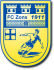 FC Zons III 3 (Senior M)
