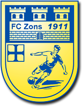 FC Zons