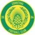 FC Zornthal 1 (U13 M)