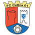 FC Cebra 01  (Senior) (F)