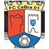 FC Cebra 01 - 2 (U11) (M)