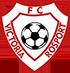 FC Victoria Rosport  (U15) (M)