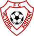 FC Victoria Rosport  (U13) (M)