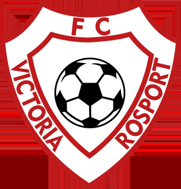 FC Victoria Rosport  (Senior M)