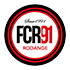 FC Rodange 91<br/>vs.<br/>FC The Belval Belvaux