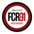 FC Rodange 91 - 2 (U13) (M)