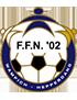 FF Norden 02  (Reserves) (M)
