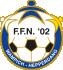 FF Norden 02