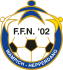 FF Norden 02 (Senior M)