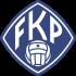 SC Hauenstein (C-Junioren)<br/>vs.<br/>FK Pirmasens  (C2-Junioren)