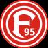 Fortuna Düsseldorf  (Senior) (M)
