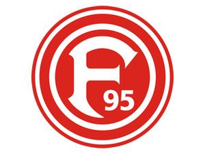Fortuna Düsseldorf II - 2 (Senior) (M)