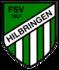 FSV Hilbringen 1 (Senior M)