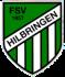 FSV Hilbringen 2 (Senior M)