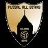Futsall All Stars Colmar/Berg Futsal (Senior M)