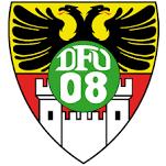 FV Duisburg 08  (Senior) (M)