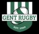 Ghent U18 1 (U18 M)
