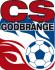 Godbrange - 1 (Senior) (M)